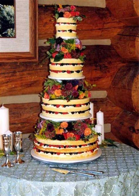 cheesecake wedding cake wedding cheese cake cake magazine