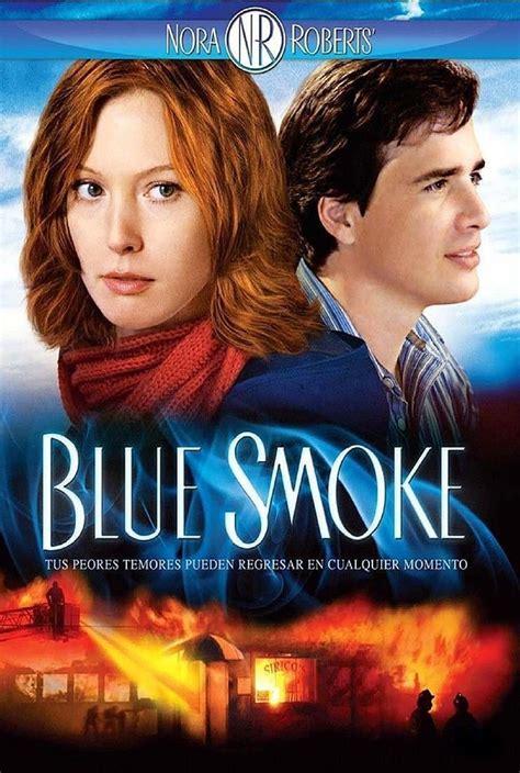Blue Smoke Pemuja Api Nora nora blue smoke 2007 posters the
