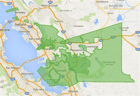 Detox Centers In Alameda County by Housing Rehabilitation Healthy Homes Department