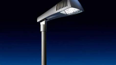 pubblica illuminazione a led quot pubblica illuminazione appalto senza a led