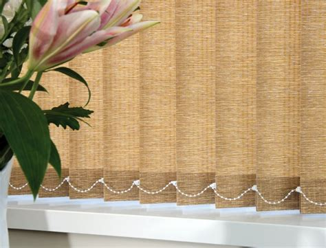 bow window vertical blinds bow window blinds fitting at best free home design idea inspiration