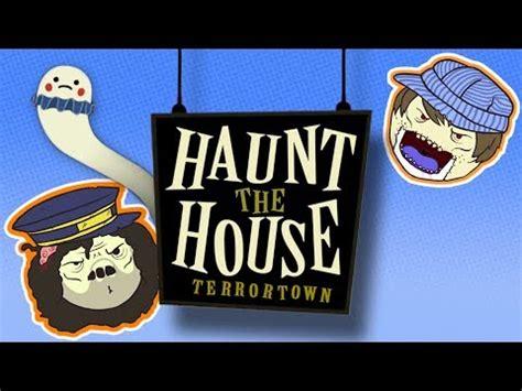 haunt the house apk haunt the house apk