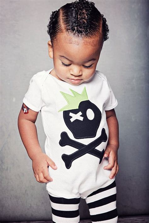 black baby mohawks 31 best images about boy fashions on pinterest boys