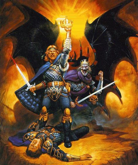 Dragonlance Jeff Easley By Krynn by 1000 Images About Artist Jeff Easley On
