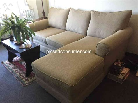 Craftmaster Sofa Reviews by 41 Craftmaster Furniture Reviews And Complaints Pissed