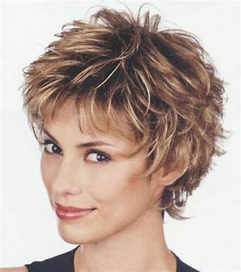 shag updo fabulous over 50 short hairstyle ideas 30 fashion best