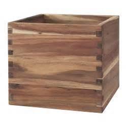 lada terra ikea inside the box