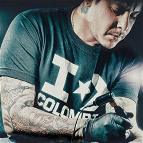 tattoo nightmares real shop tattoo co midtown miami we create dreams fix