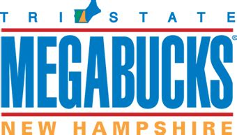 homepage | new hampshire lottery