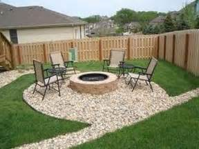 Cheap Backyard Patio Ideas Best 25 Covered Patio Ideas On A Budget Diy Ideas On
