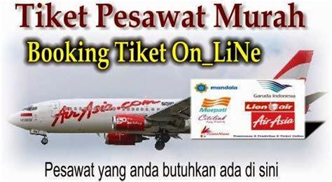 Usaha Jualan Tiket Pesawat bisnis menggiurkan tiket peluang bisnis 2017