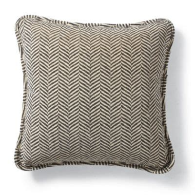 comfy couch pillows decorative toss pillow for comfy couch frontgate