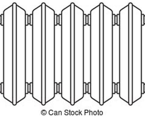 banco radiator radiador banco de ilustra 231 245 es 4 763 radiador imagens clip