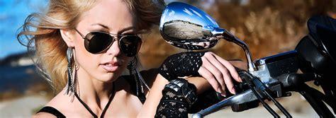 Motorrad Leasingrechner by Motorrad Leasinvest