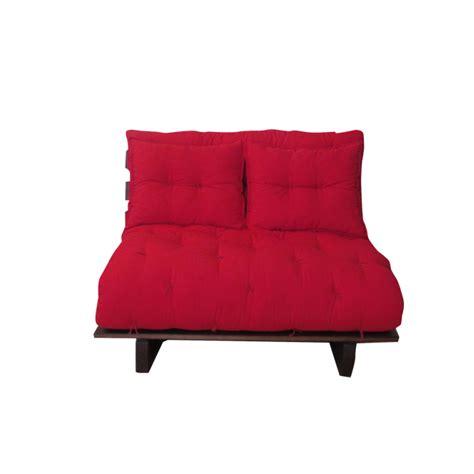 futon sofa cama vassy infosofa co
