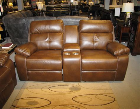 Reclining Leather Sofa And Loveseat Set Co91 Traditional Leather Reclining Sofa And Loveseat Set