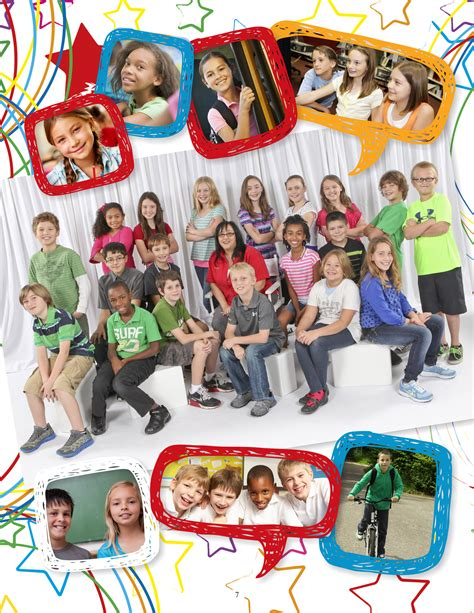 theme exles middle school elementary school yearbook sle yearbooklife