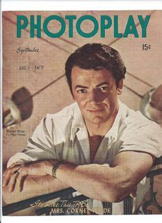film biography cornel wilde movie life oct 1946 cornel wilde hooray for