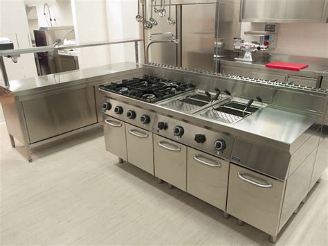 mat駻iel cuisine occasion inox cuisson et gros mat 233 riel agencement restauration com