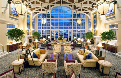 Table Bay Hotel Cape Town by Cape Town S Grand Table Bay Hotel A Stately Waterfront Gem