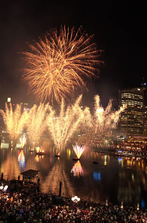 hong kong new year lyrics new year fireworks harbour 28 images lunar new year