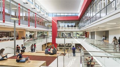 Best Mba Schools In Houston by Of Houston Others Rank On U S News World