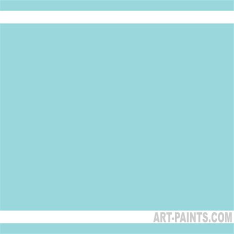 ocean blue paint blue ocean breeze indoor outdoor spray paints 51512