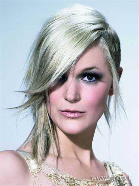 40 nuovi tagli di capelli corti super eleganti per il tuo 25 nuovi tagli di capelli corti super eleganti