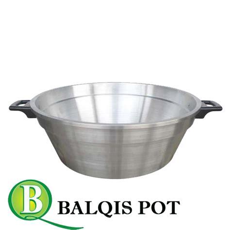 Panci Serbaguna Cka Pot cara penggunaan panci serbaguna