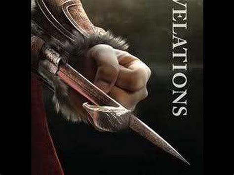 Assasin Creed Blade Ezio ezio s hook blade assassins creed revelations vinci s