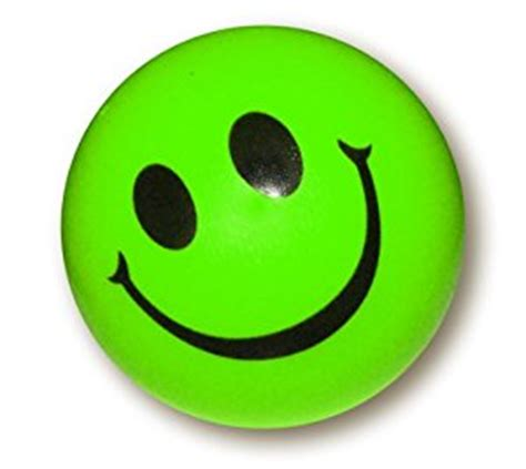happy green color happy smiley green clipart best