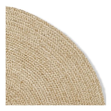 rug swatch braided rug swatch williams sonoma