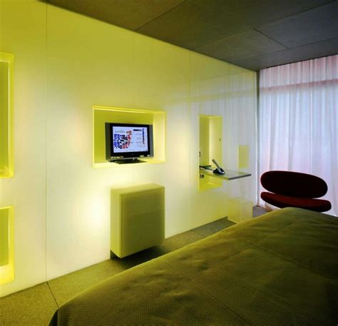 Led Beleuchtung Wand by 17 Best Ideas About Indirekte Beleuchtung Led On