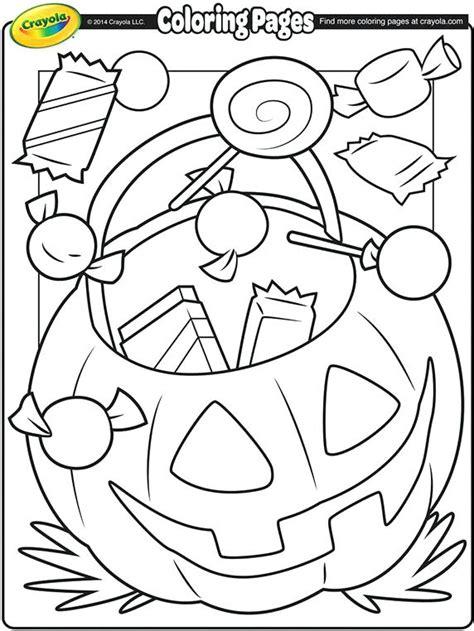 crayola beach coloring pages summer coloring sheets crayola gulfmik f61092630c44