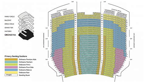 Belfast Opera House Seating Plan House Plan New Opera House Belfast Seating Plan Grand Opera House Belfast Seating Chart Circle