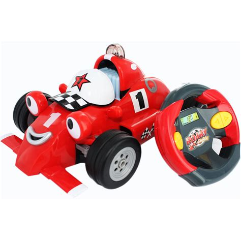roary racing car remote control toy gifts children works
