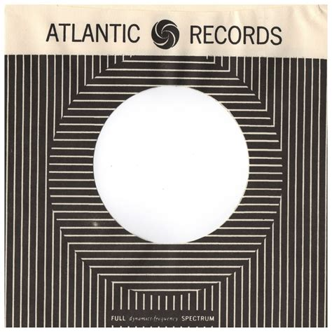 Atlantic County Records Search Atlantic County Records Images