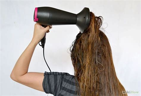 Halo Hair Dryer Diffuser 17 best images about best diffuser for curly hair on