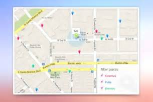template map app maps template psd file free