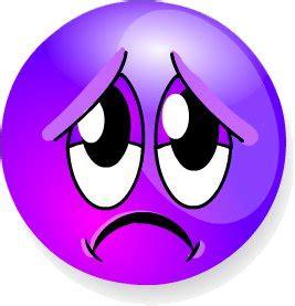 imagenes de emoticones llorando 10 caritas tristes en im 225 genes cosas raras en un mundo raro