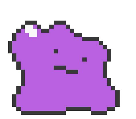Pokemon 6iv Ditto Giveaway - pokemon giveaway perfect ditto 6iv 1600followers the pokemon emporium