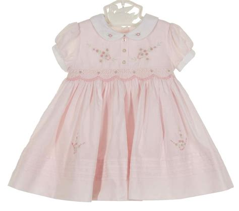 Bw2049 New Year Baby Dress Prewalker 189 best baby dresses images on baby dresses baby clothing and baby