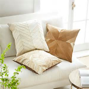Cowhide Pillow Cover cowhide pillow cover cross wisteria