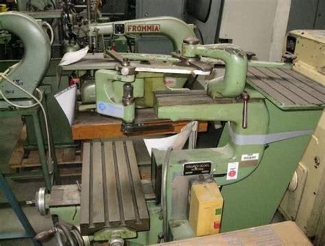 Industrielen Gebraucht by Gravieranlagen Graviermaschinen Gebraucht Kaufen