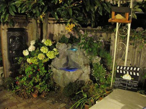 Tiki Garden by The Circle Of Britta Blvd