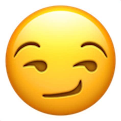 emoji png sunglasses emoji png tapdance org