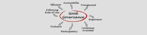 governance models whats right for your board of directors
