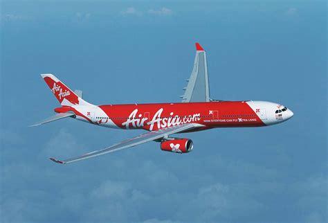 airasia update air asia x launching quiet kids free zone japan update
