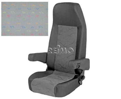 action autostoelhoezen vansitz s5 1 inkaii vw t5 5917801 reimo