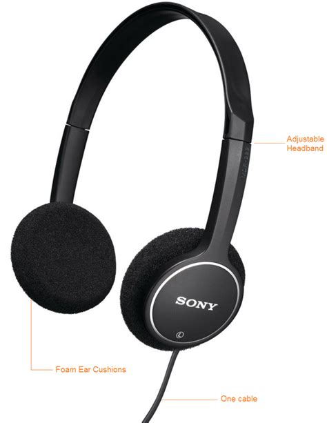 best headphones for the price safe and best headphones for